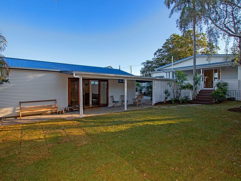 2/29B Green St, Alstonville, NSW 2477