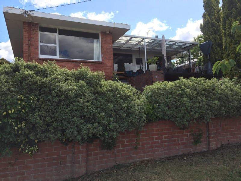 87 Panubra Street, Kings Meadows, Tas 7249