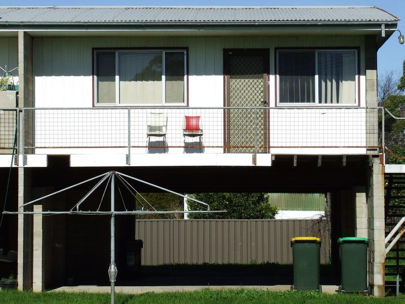 2/38 Hunter Terrace, Muswellbrook, NSW 2333