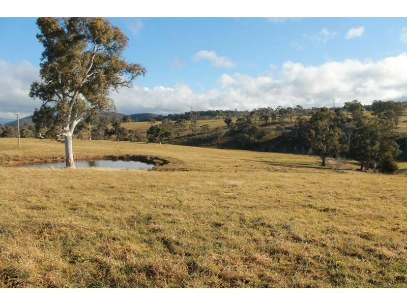 Address available on request, Running Stream, NSW 2850