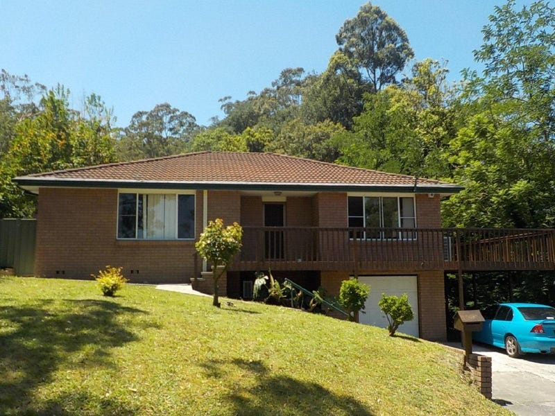 67a Turpentine Street, Wyoming, NSW 2250