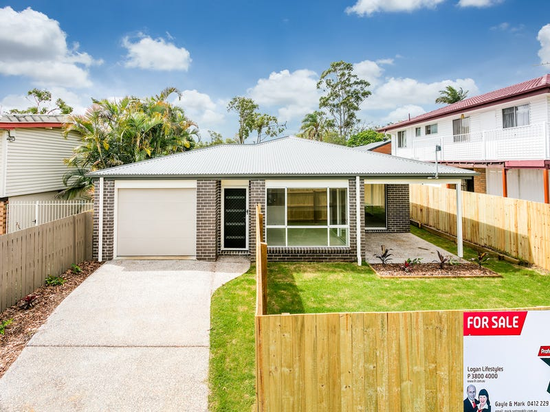 24A Clearview St, Waterford West, Qld 4133