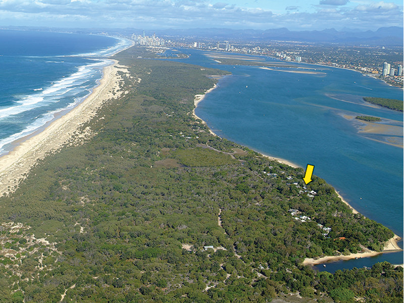 Address available on request, South Stradbroke, Qld 4216