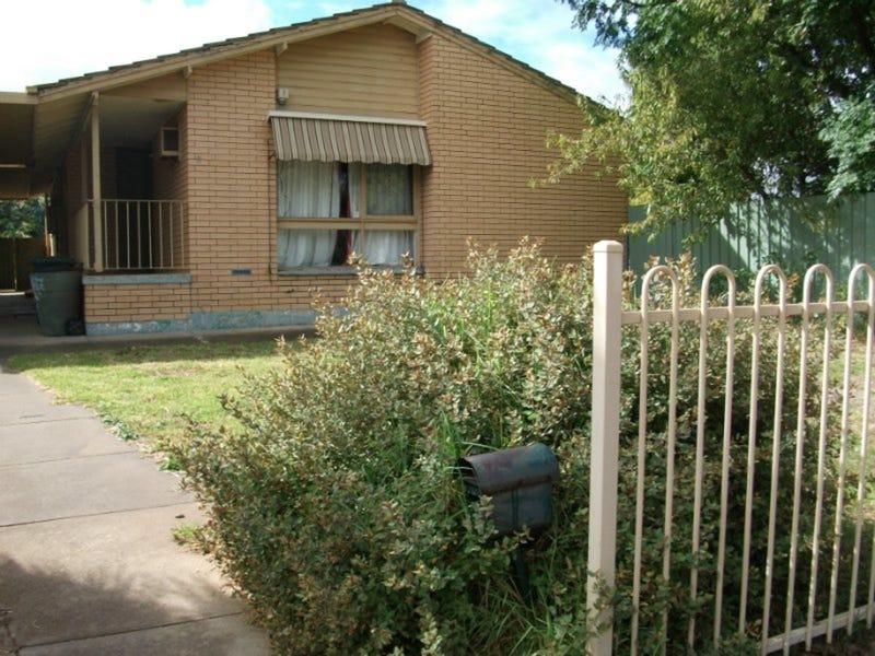 8 Buenavista Crescent, Hackham West, SA 5163