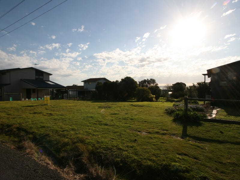 Lot 2, 19 Shalfleet Avenue, Ventnor, Vic 3922