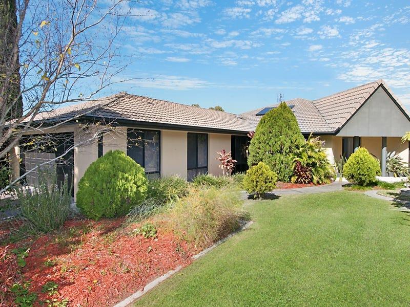 77 Botanical Circuit, Banora Point, NSW 2486