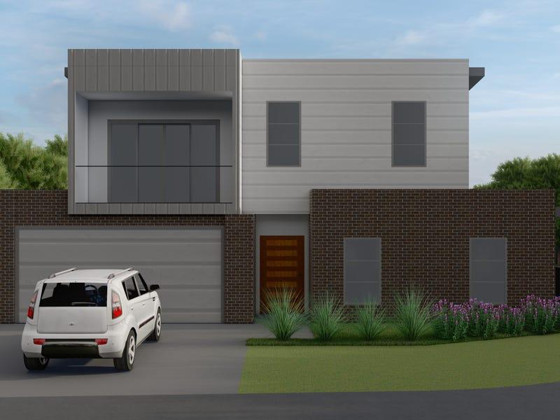 2, 33 Candelo Place, Tullimbar, NSW 2527