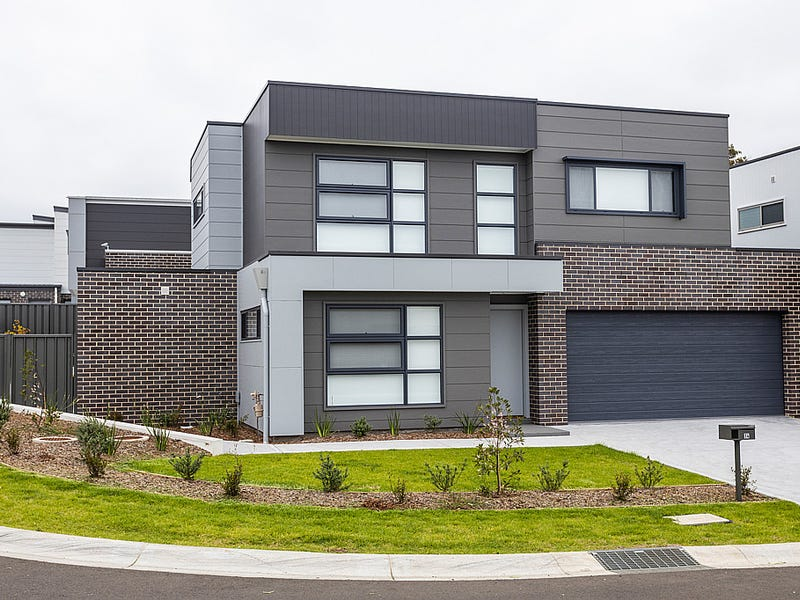 14 Ketch Place, Shell Cove, NSW 2529