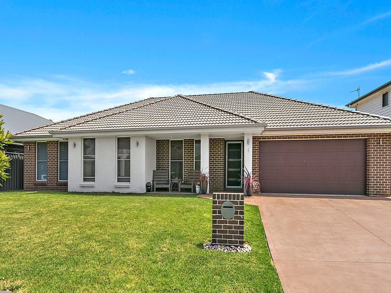 6 Estuary Avenue, Haywards Bay, NSW 2530