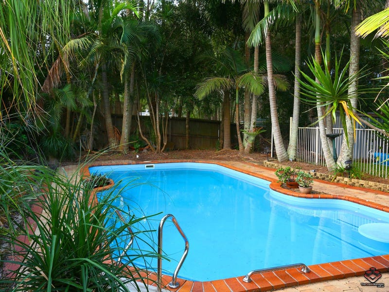 5 Poeppel Place, Helensvale, Qld 4212