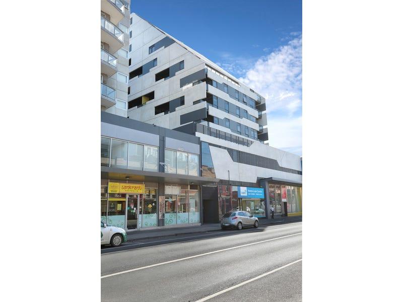 704/234-240 Barkly Street, Footscray, Vic 3011