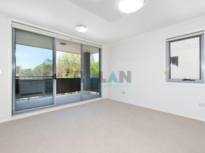 52/27-33 Boundary Street, Roseville, NSW 2069