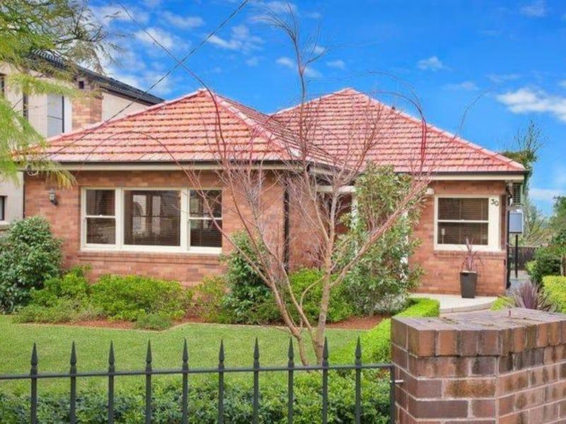 30 Ferris Street, Ermington, NSW 2115