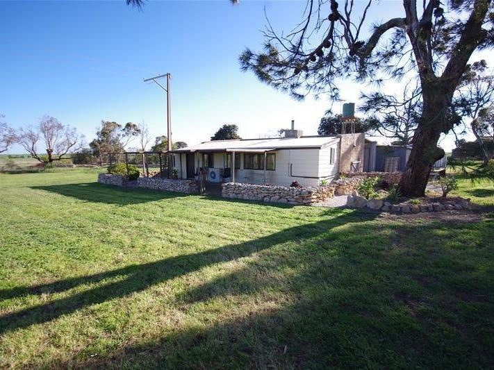 805 Blackgate Road, Port Moorowie, SA 5576