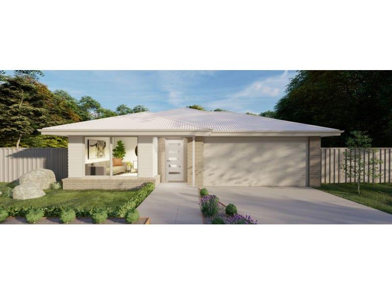 226 Provenance Estate in Huntly - Bendigo, Huntly, Vic 3551