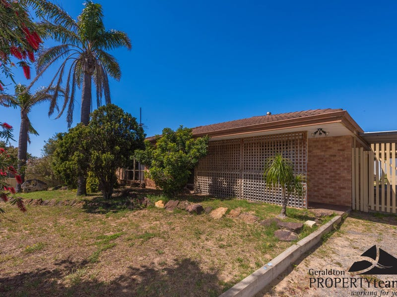 34 Solomon Circle, Karloo, WA 6530
