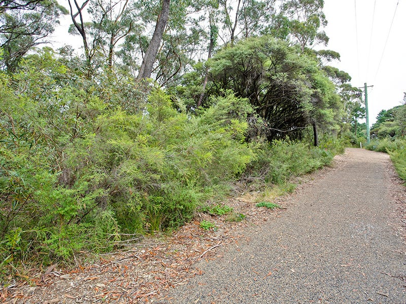 Lot 26A, Delmonte Avenue, Medlow Bath, NSW 2780