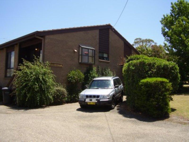 1/16 Merimbola Street, Pambula, NSW 2549