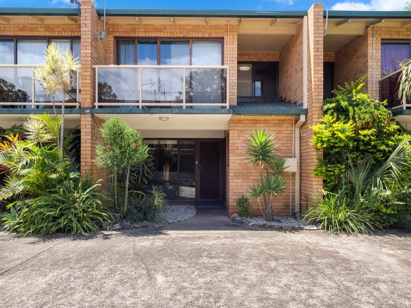 2/57-59 Park Beach Road, Coffs Harbour, NSW 2450