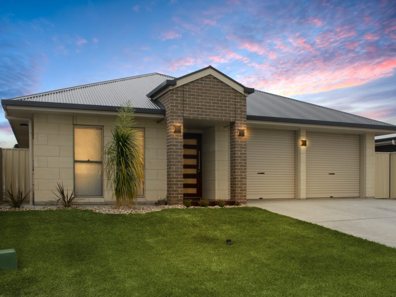 6 Lillypilly Court, Worrolong, SA 5291