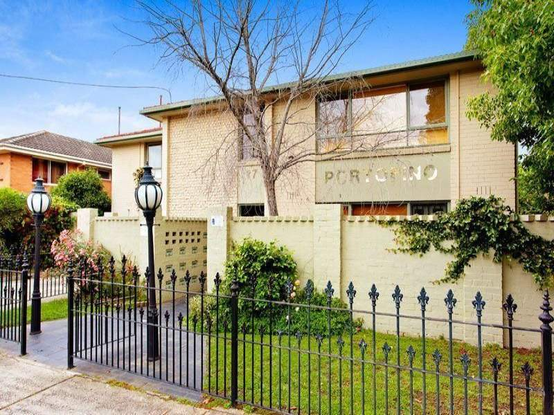 5/17 Kemp Street, Thornbury, Vic 3071
