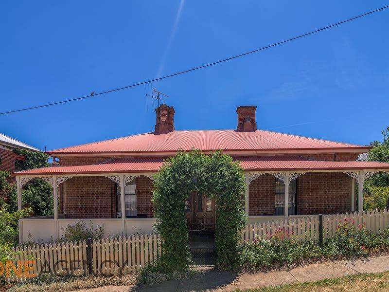 12 Belubula Street, Carcoar, NSW 2791