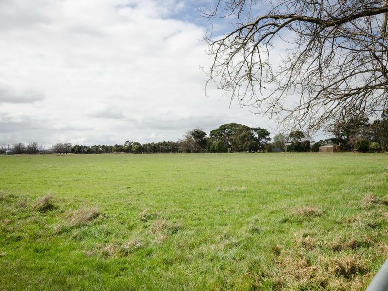 Lot 31 Railway Road, Koo Wee Rup, Vic 3981