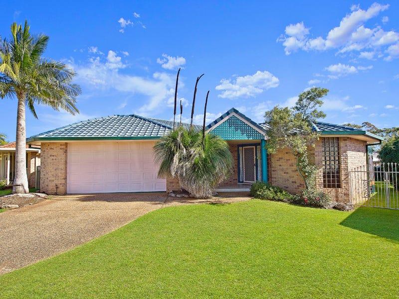 10 Nottingham Drive, Port Macquarie, NSW 2444