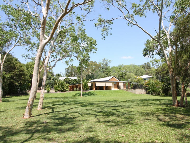 14 Caterina Close, Mareeba, Qld 4880
