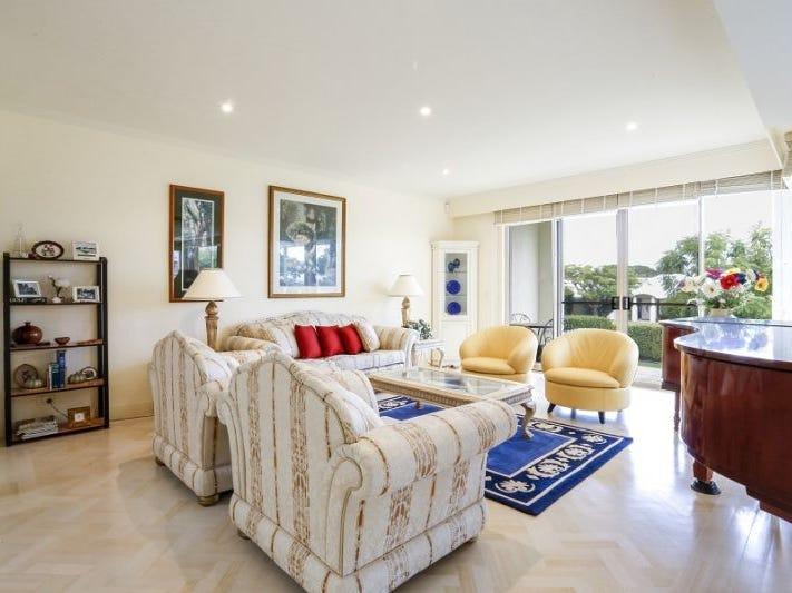 5111 Royal Pines Resort, Benowa, Qld 4217