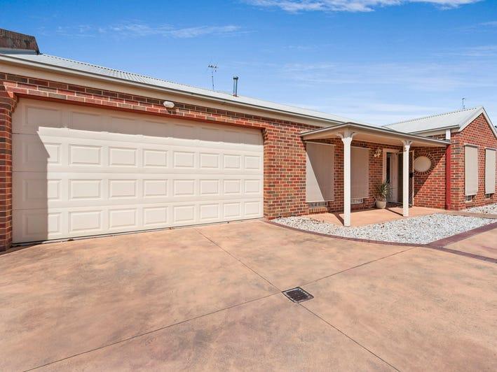2/26 Thomas Mitchell Drive, Wodonga, Vic 3690