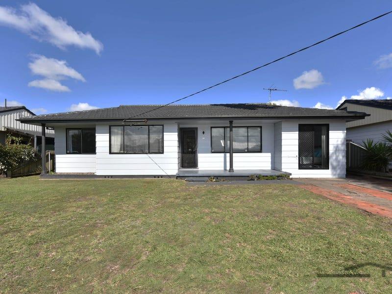 29 Mowbray Avenue, Edgeworth, NSW 2285