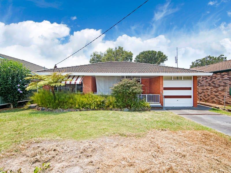 17 Manoa Road, Budgewoi, NSW 2262
