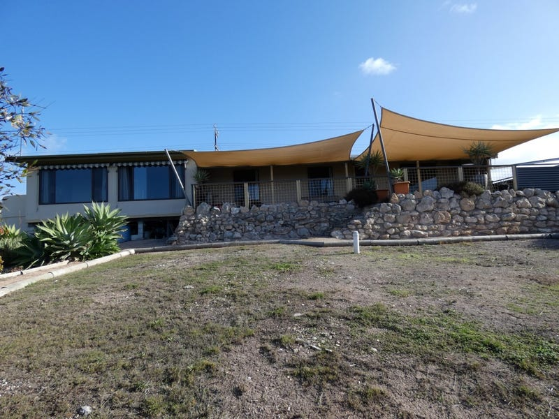 34 Bayview Road, Point Turton, SA 5575