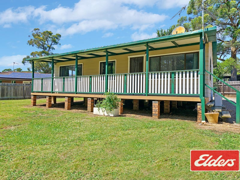 2 London Place, Hill Top, NSW 2575