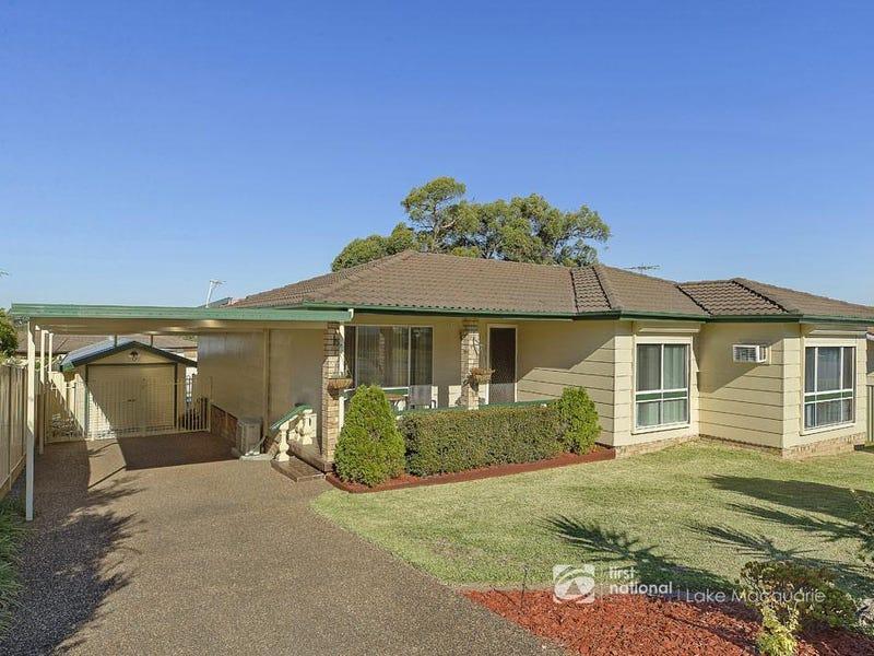 66 Harper Avenue, Edgeworth, NSW 2285