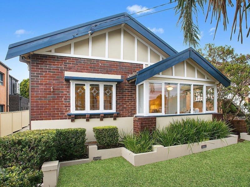 22 River Street, Earlwood, NSW 2206