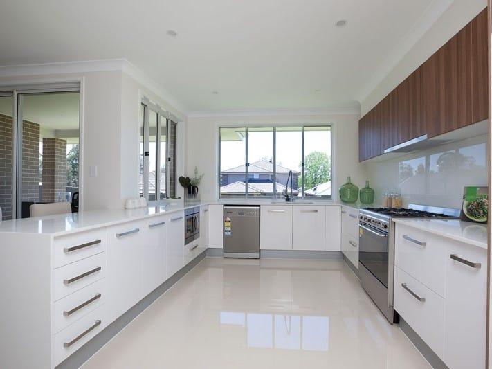 55 Hilder Street, Elderslie, NSW 2570