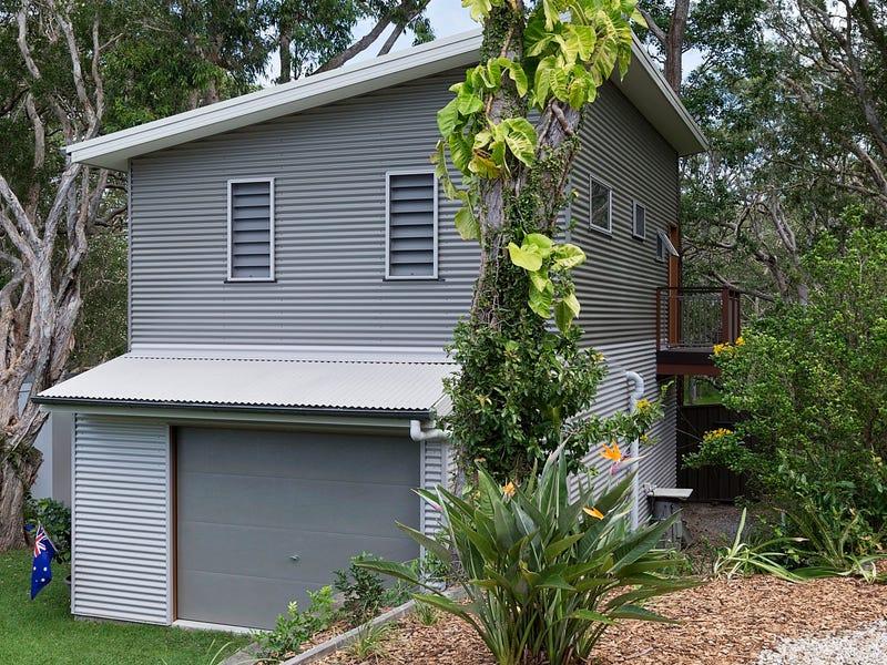 36 Darkum Road, Mullaway, NSW 2456