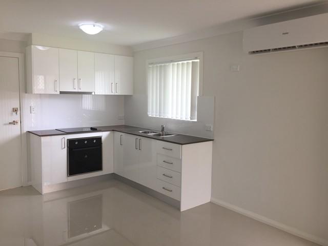 43A Lucena Crescent, Lethbridge Park, NSW 2770