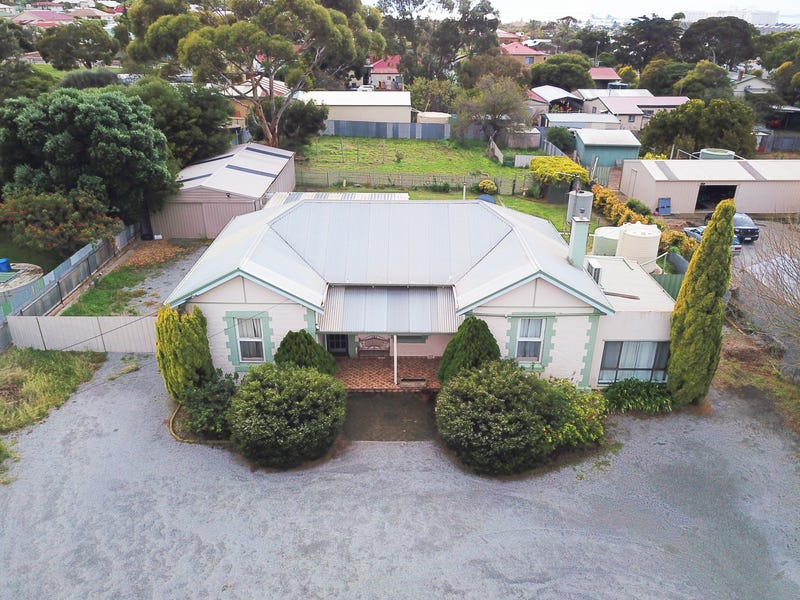 20 Tennant Street, Port Lincoln, SA 5606