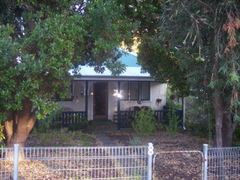 Address available on request, Dwellingup, WA 6213