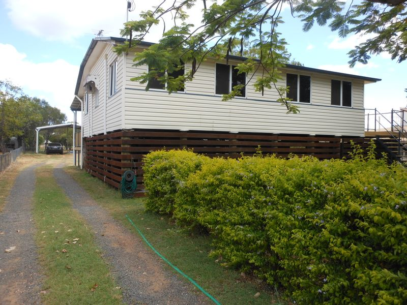 25 Kitchener Street, Clermont
