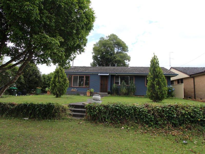 57 Clarkson Street, Nabiac, NSW 2312