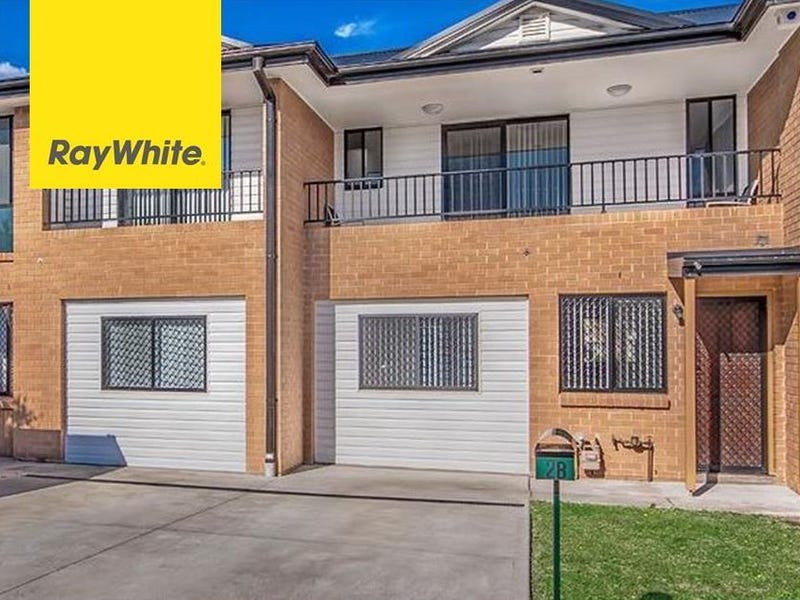 2B Hoskins Avenue, Warrawong, NSW 2502