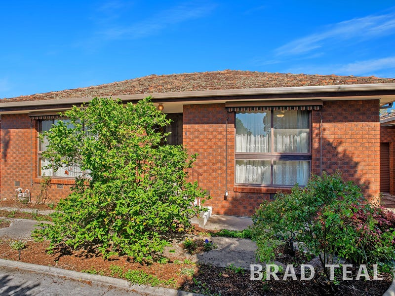 3/238 Cumberland Road, Pascoe Vale, Vic 3044