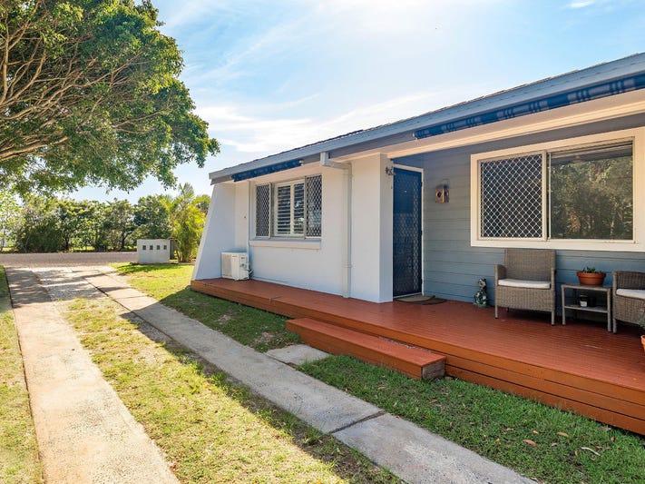 1/135 Woodburn Street, Evans Head, NSW 2473