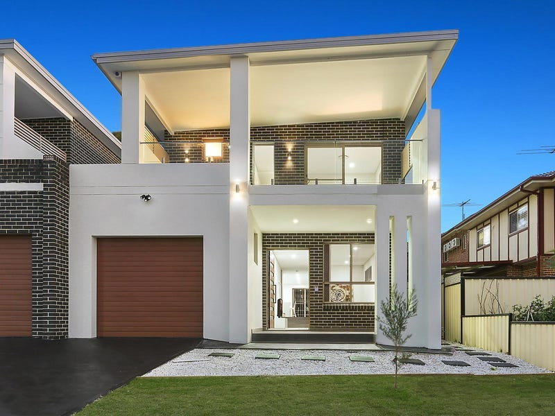 26 Doyle Road, Revesby, NSW 2212