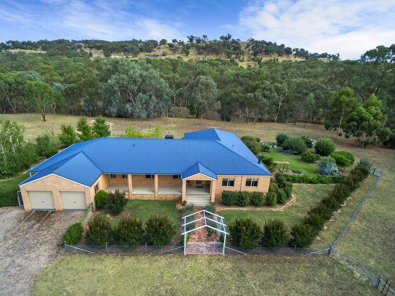 23 Kargah Lane, Table Top, NSW 2640