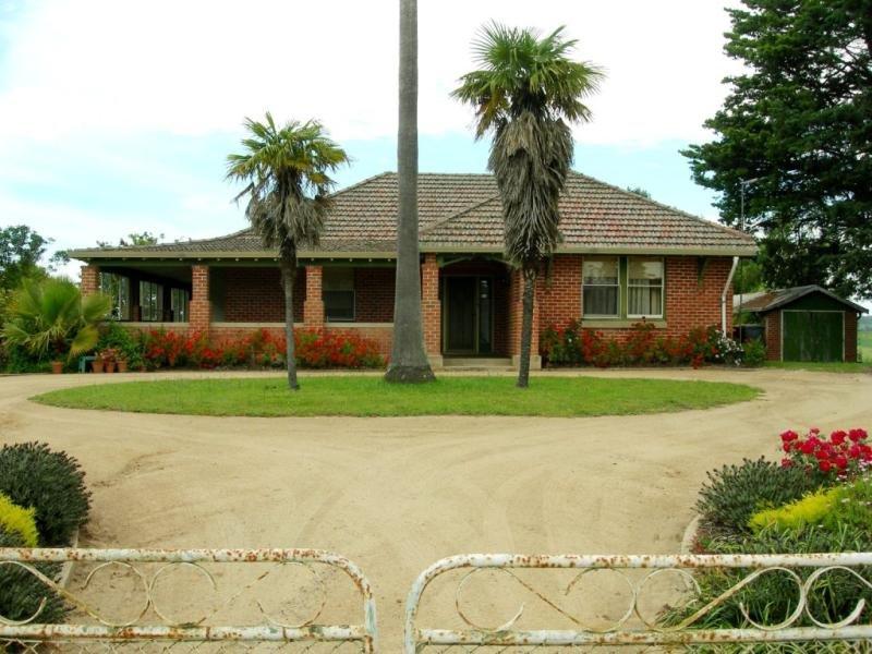 23 Hergenhan's Lane, Angledale, NSW 2550